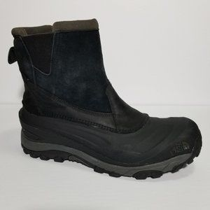 THE NORTH FACE Pull On Chillkat III Winter Boots